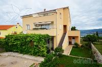 Ferienhaus 142938 - Code 124535 - Haus Omisalj