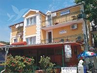 Ferienhaus 147566 - Code 133209 - Skradin