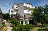 Ferienhaus 159979 - Code 157343 - Jadranovo