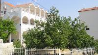 Ferienhaus 161484 - Code 160878 - Ferienwohnung Okrug Gornji