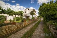 Ferienhaus 159877 - Code 157112 - Ferienwohnung Visnjan