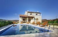 Ferienhaus 175440 - Code 192408 - insel brac haus mit pool