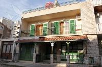 Ferienhaus 175767 - Code 192942 - Haus Makarska