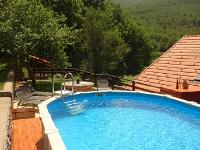 Ferienhaus 175641 - Code 192744 - insel brac haus mit pool