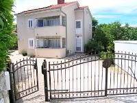 Ferienhaus 138347 - Code 114764 - krk strandhaus