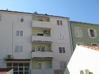 Ferienhaus 168114 - Code 175905 - Ferienwohnung Rab