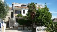 Ferienhaus 160301 - Code 158047 - Ferienwohnung Podaca