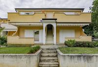Ferienhaus 157494 - Code 152369 - Umag