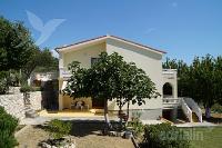 Ferienhaus 143727 - Code 126597 - Ferienwohnung Kampor
