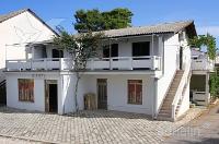 Ferienhaus 144178 - Code 128064 - Ferienwohnung Vir