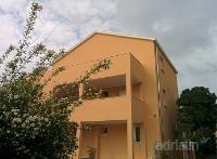 Ferienhaus 163021 - Code 163834 - Orebic