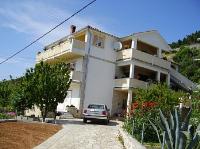 Ferienhaus 107543 - Code 7625 - Mundanije