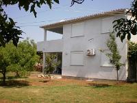 Ferienhaus 101276 - Code 1356 - Ferienwohnung Medulin