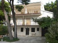 Ferienhaus 167874 - Code 175278 - omis ferienwohnung for zwei person