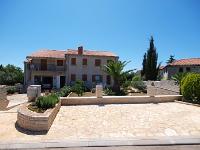 Ferienhaus 101584 - Code 1667 - Fazana