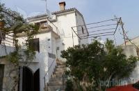 Ferienhaus 172473 - Code 185478 - Zimmer Kornic