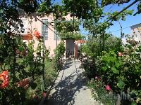 Ferienhaus 166917 - Code 172290 - Nin