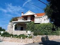 Ferienhaus 104246 - Code 4314 - Vela Luka