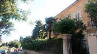kuća za odmor 114885 - šifra 163267 - Sobe Opatija
