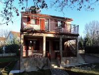 kuća za odmor 140890 - šifra 119326 - Kuce Labin
