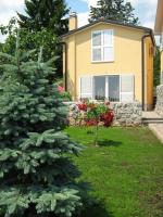 kuća za odmor 154219 - šifra 144792 - Poljane