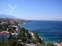Holiday home 109216 - code 144405 - Apartments Senj