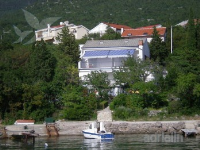 Holiday home 142296 - code 124026 - Houses Trstenik