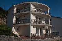 Ferienhaus 170013 - Code 183249 - Sveti Juraj