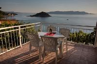 Holiday home 160191 - code 157810 - Apartments Sveti Juraj
