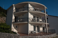 Holiday home 170013 - code 183225 - Sveti Juraj