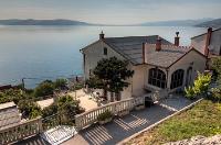 Holiday home 102172 - code 2251 - Sveti Juraj