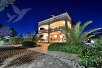 Holiday home 169899 - code 188760 - Apartments Vir
