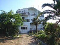 Holiday home 105042 - code 143321 - Apartments Drace