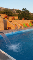 Holiday home 105574 - code 5651 - apartments in croatia
