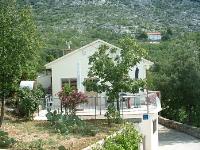 Holiday home 139125 - code 115365 - Sveti Juraj