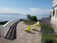 Holiday home 119897 - code 182802 - Apartments Sveti Juraj