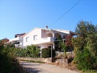 Holiday home 155881 - code 182109 - Apartments Drace
