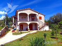 Holiday home 160371 - code 158194 - Labin
