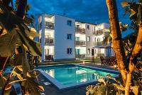 Holiday home 173151 - code 186918 - Apartments Baska Voda