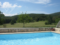 Holiday home 152211 - code 140228 - Houses Croatia