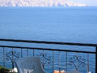 Holiday home 103565 - code 3830 - Sveti Juraj
