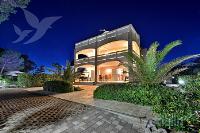 Holiday home 169899 - code 180327 - Apartments Vir