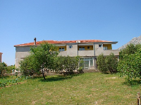 Holiday home 107994 - code 173796 - Apartments Orebic