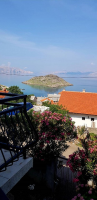 Holiday home 101048 - code 179361 - Sveti Juraj