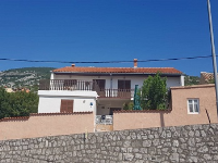 Holiday home 101080 - code 1158 - Sveti Juraj