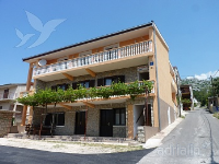 Holiday home 147880 - code 133958 - apartments in croatia