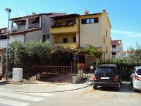 Holiday home 141401 - code 120725 - Apartments Pula