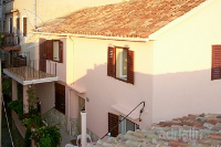Holiday home 141099 - code 119896 - Dobrinj