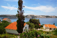 Holiday home 163042 - code 163875 - Houses Novalja