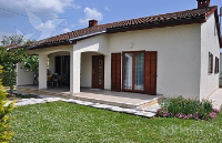 Holiday home 144218 - code 127715 - Houses Porec